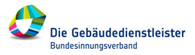 gebäudemanagement ratingen 1 - LEISTUNGEN