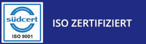 iso zertifiziert renigung ratingen2 300x90 - ÜBER LTT